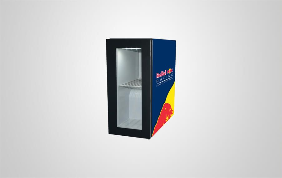 Red Bull Kühlschrank Slim : Red bull baby cooler mini coolers mini cooler red bull mini