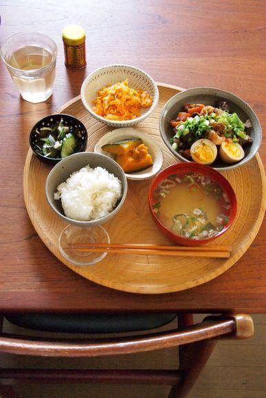 牛すじ煮込み定食 甘辛ノオト 旧 Haru 料理 レシピ 和食 レシピ レシピ