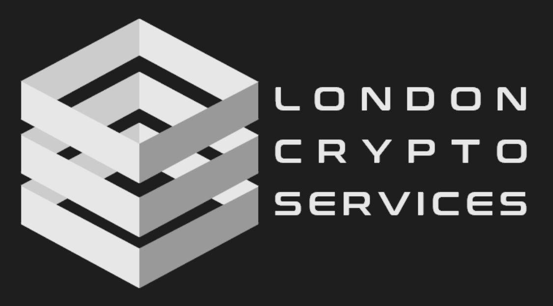Crypto security auditor job at london crypto services ltd