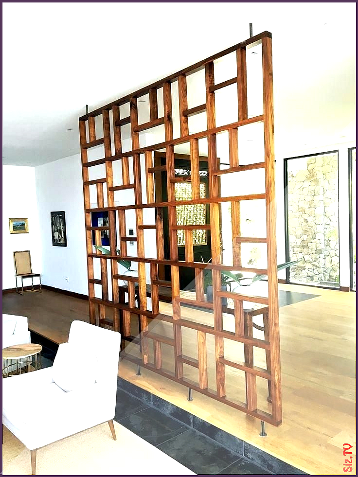 Bookcases Bookcase Wall Divider Bookcase Divider Solid Wood Room Divider Bookcase Best Paint For Woo Wood Room Divider Room Divider Walls Wooden Room Dividers