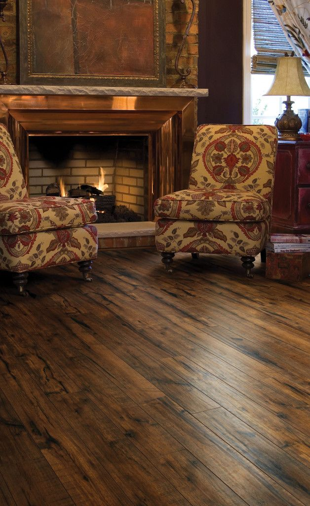 Care for Your Floors Laminate (With images) Flooring