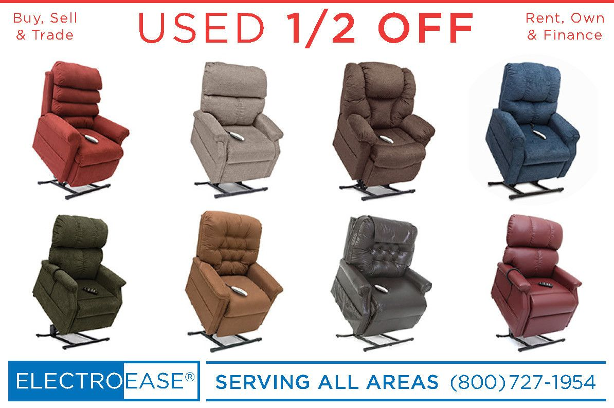 pride mobility lift chair memory foam butterfly chairs home office furniture desk check more at http