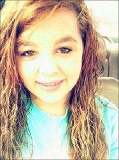 Authorities have cancelled statewide Amber Alert for a 16-year-old girl.
