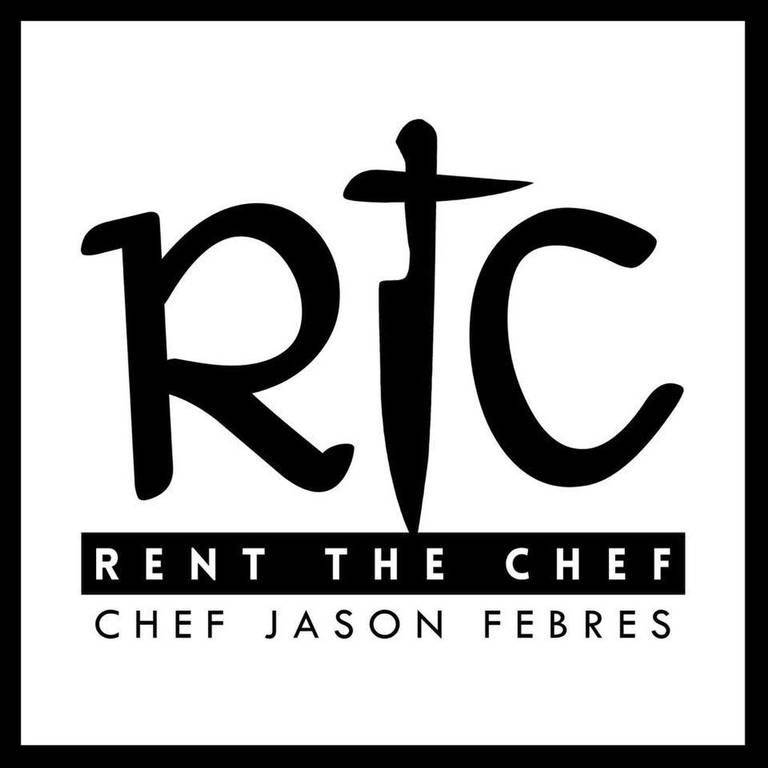 Pin On Rent The Chef
