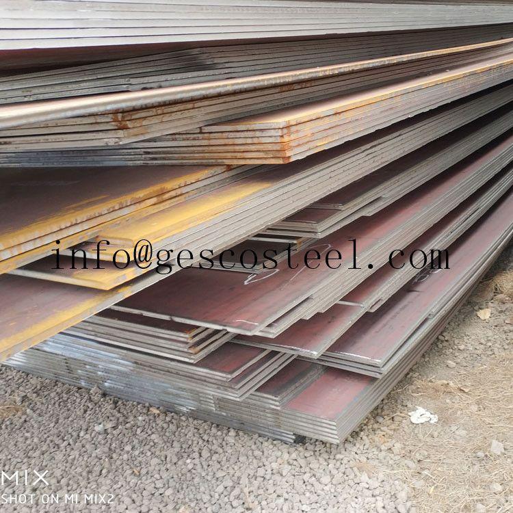 Wtst37 3 Corten Steel Denver Corten Steel Corten Steel