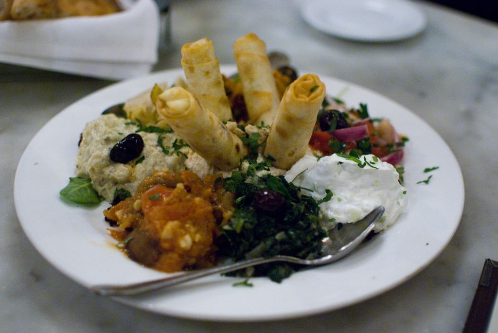 best turkish nyc