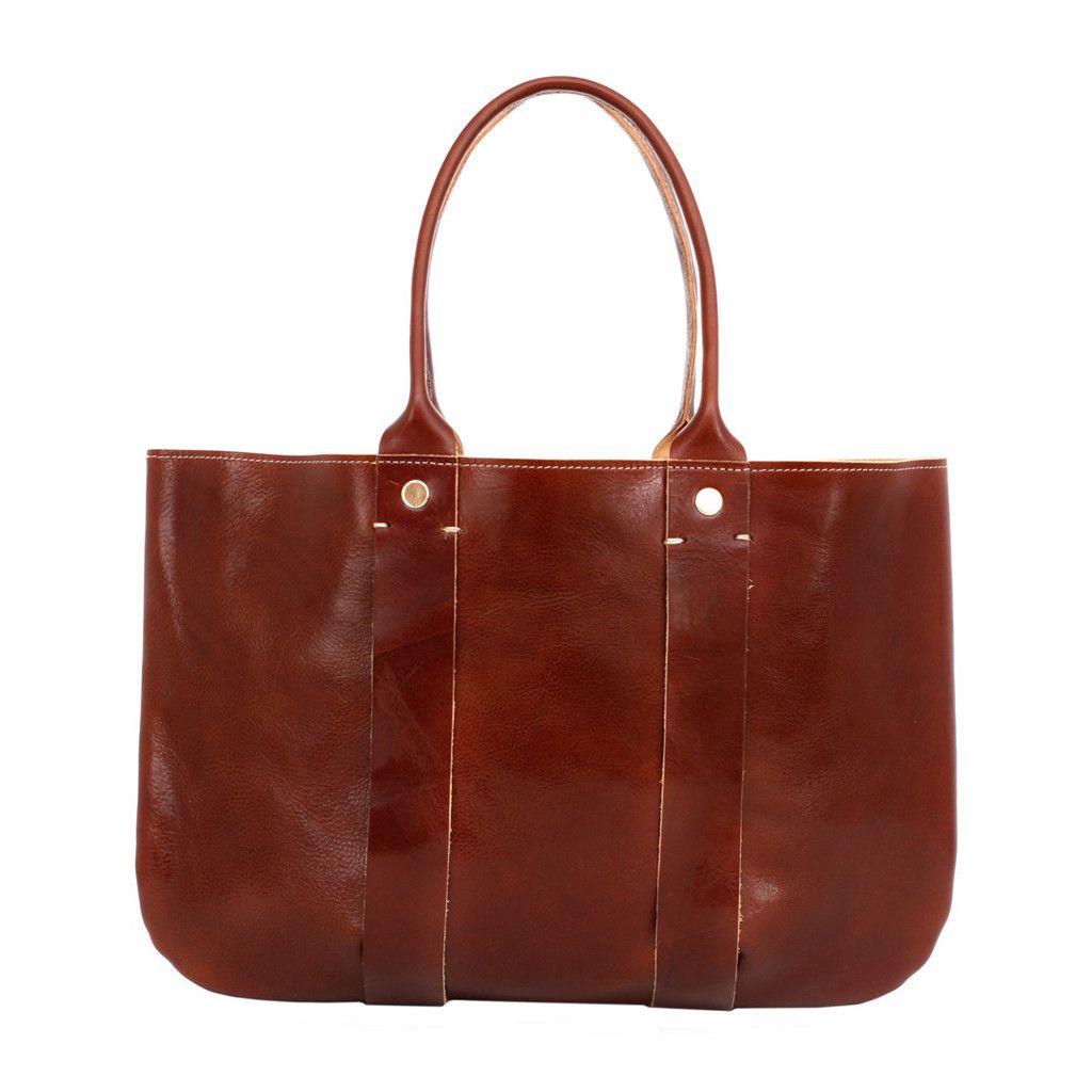 Clare V. Woman Suede Bucket Bag Gray Size Clare Vivier n5S4zYojdL