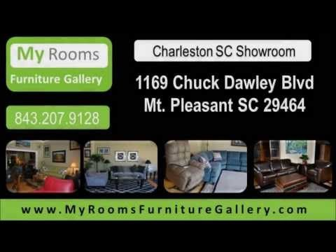 Charleston Sc Local Furniture Store My Rooms Furniture Gallery Local Furniture Stores My Room Furniture Store