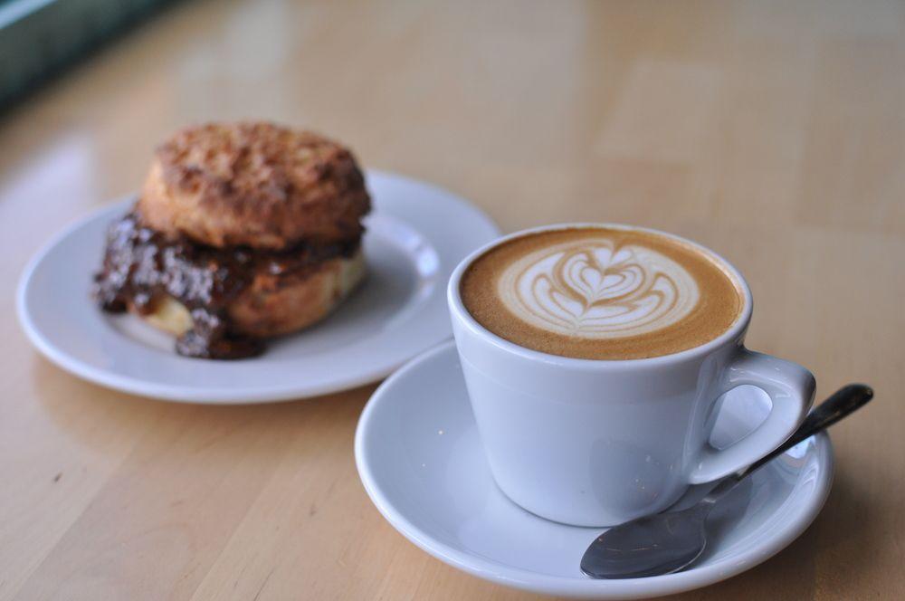 Pin By Haley Schuster On Seattle Breakfast Spot Seattle Breakfast Breakfast Restaurants