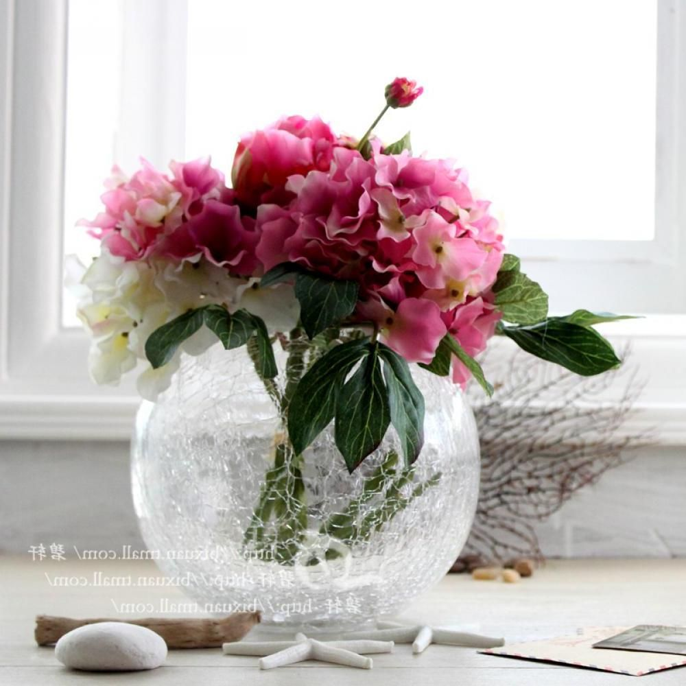 modern flower vase design cool flower vase ideas for decorating in  - modern flower vase design cool flower vase ideas for decorating in livingroom living room http