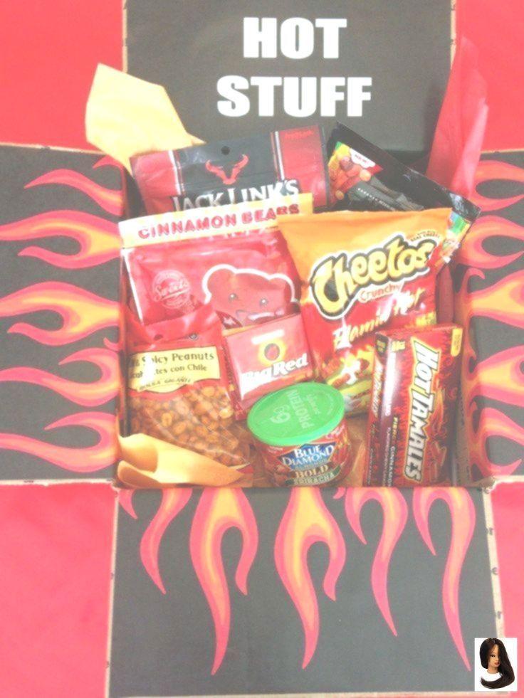 #Hoco Vorschläge Ideen heiße Cheetos (notitle #homecomingproposalideas #Cheeto #hocoproposals