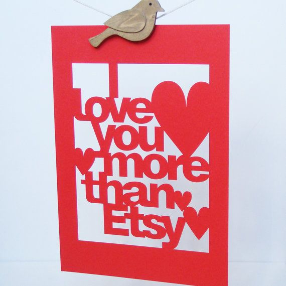 hahaha, I need to get this for my husband :)