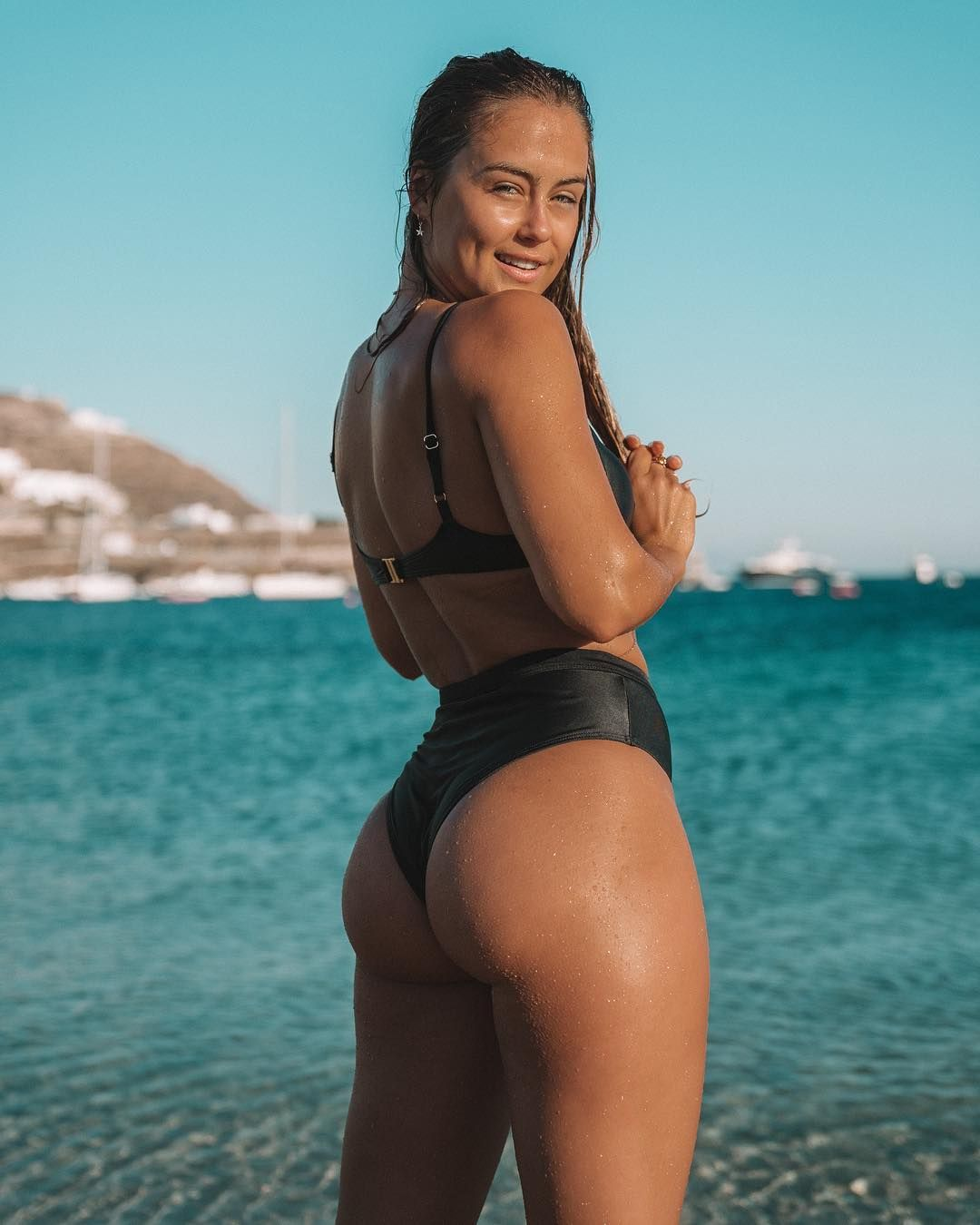 Erotica Steph Claire Smith nude photos 2019