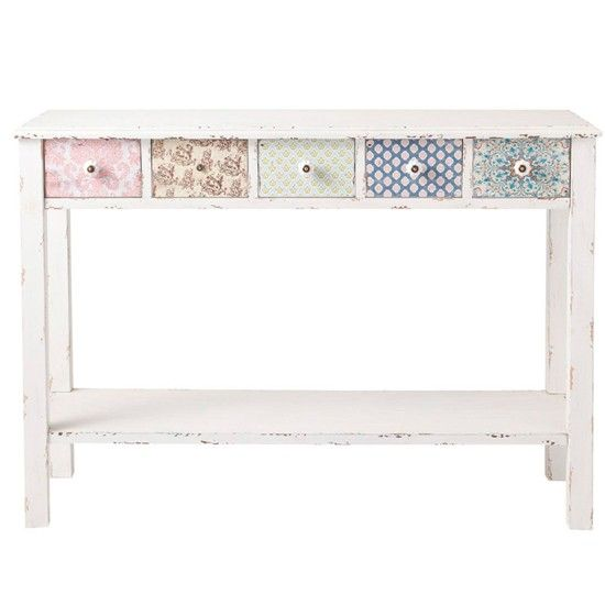 Shabby Chic Shelves Our Pick Of The Best Pleasurecraft