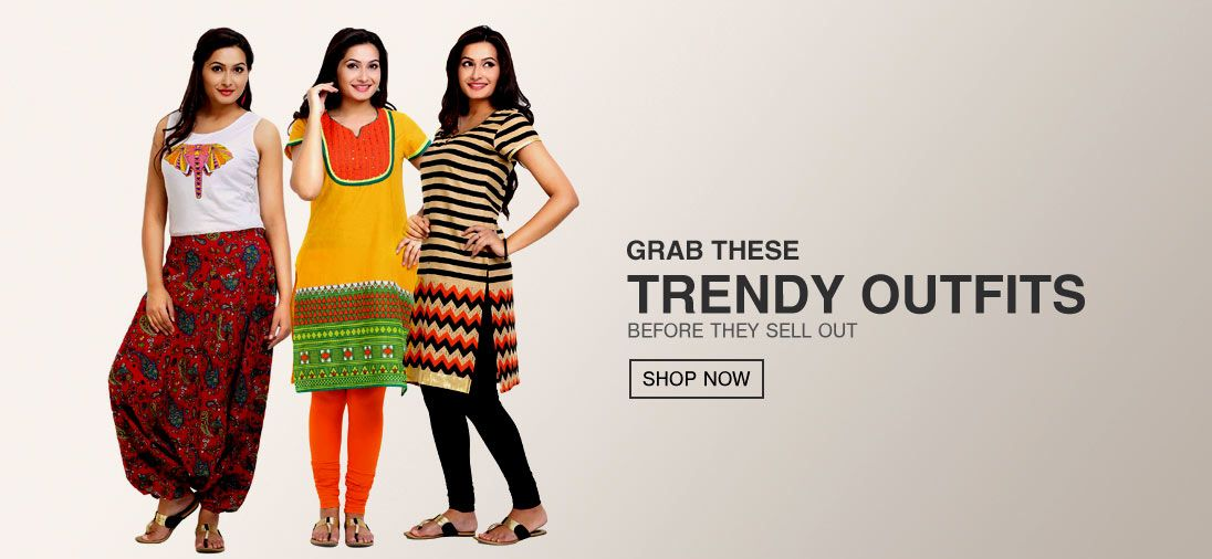 India s Online Shopping Fashion Store Fasheo Clothes for Men b908387ec0
