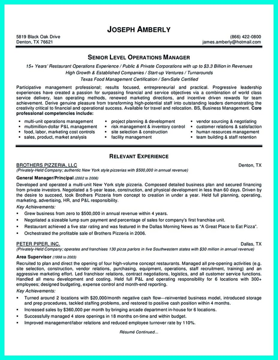 Supervisor Job Description For Resume Awesome Inspiring Case Manager Resume To Be Successful In Gaining