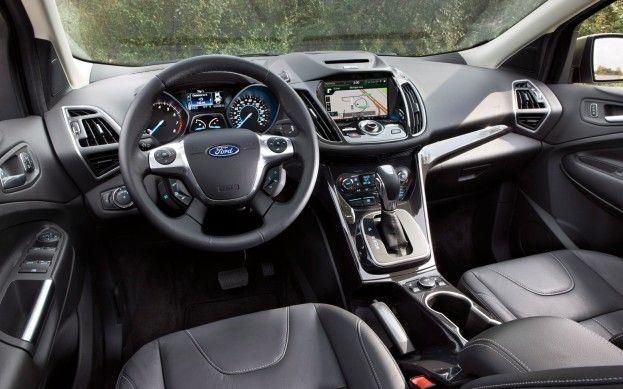 1996 Ford Bronco Interior Diymid Com Ford Bronco 2019 Ford