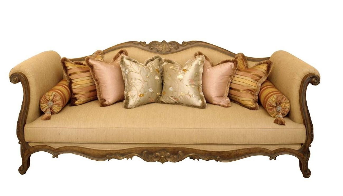 Fancy Sofas Couch Sofa Furniture Couch Set