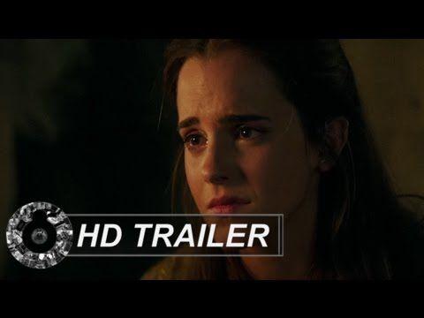 A Bela E A Fera Trailer Oficial 2017 Legendado Hd Trailer