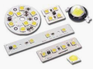 Are You Looking For Pcb Board For Led Manufacturer From China Looking For Pcb Board For Led Light Led Bulb Pcb Board Manufactur Led Tube Light Tube Light Led