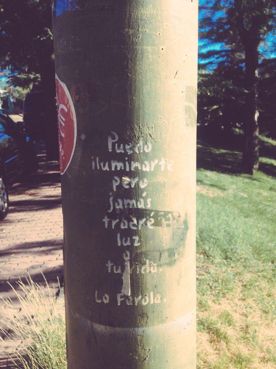 (1) Carolina (@ElislotedeCaro) | Twitter