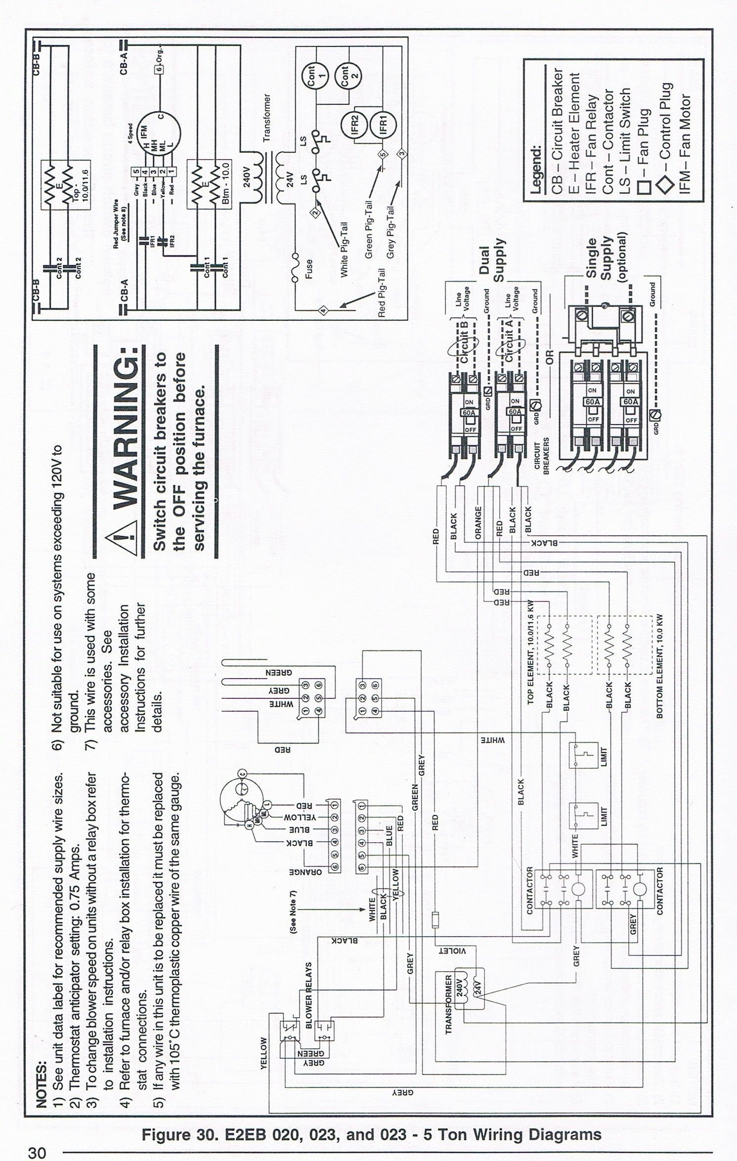 [DIAGRAM_3ER]  New Wiring Diagram for nordyne Gas Furnace #diagram #diagramsample  #diagramtemplate #wiringdiagram #diagramchart #workshee… | Electric  furnace, Gas furnace, Furnace | Nordyne Heat Pump Wiring Diagram |  | Pinterest
