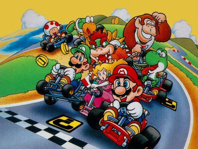 Mario Kart Google Search Mario Kart Mario Kart Games Super Mario Kart