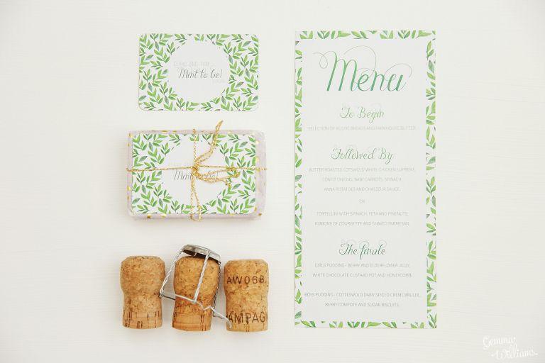 Elmore Court Wedding by Gemma Williams Photography www.gemmawilliamsphotography.co.uk #elmorecourt #wedding stationery
