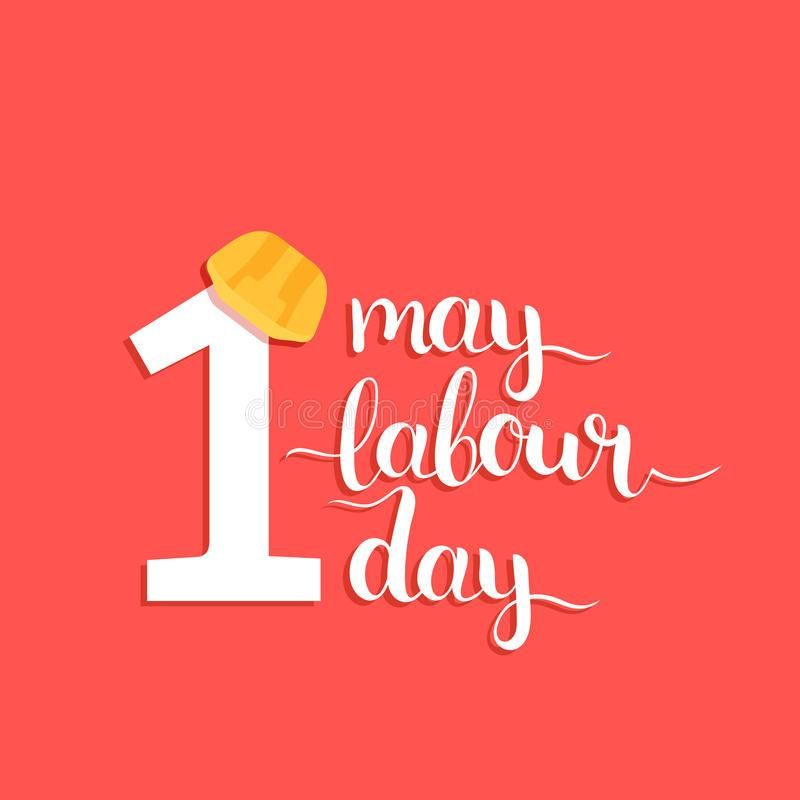 International Labour Day Or May Day 2020 Theme History Labour