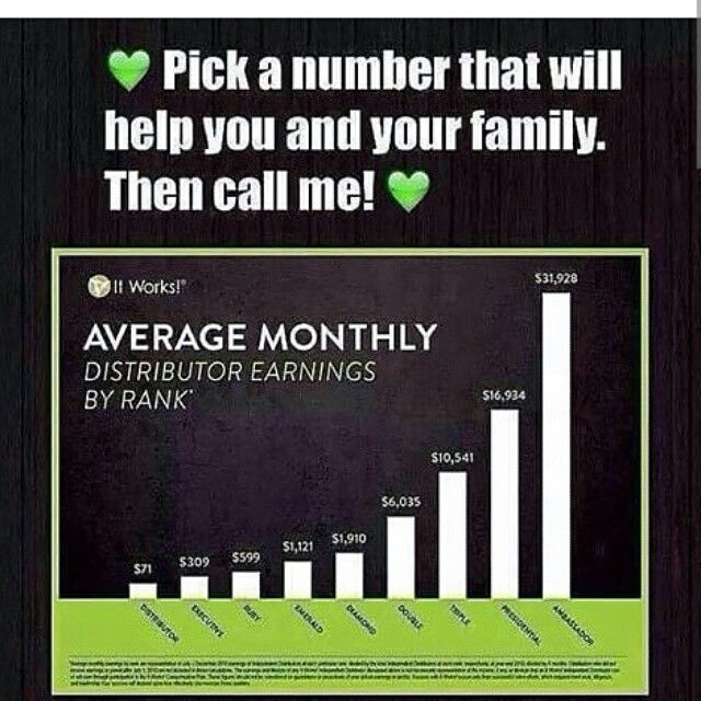 Call Danielle 312-85-SHINY (312-857-4469) to join or order #Wraps #itworks #growhairfast #hairskinnails #transformationtuesday #moms #dads #SAHM #thinninghair #growhair #workfromhome
