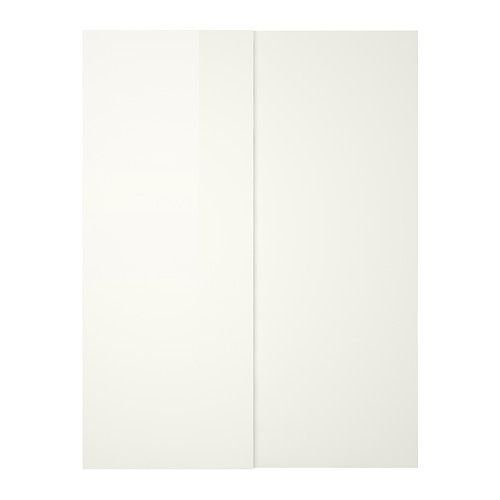 Ikea Us Furniture And Home Furnishings Sliding Doors Ikea Sliding Door Ikea