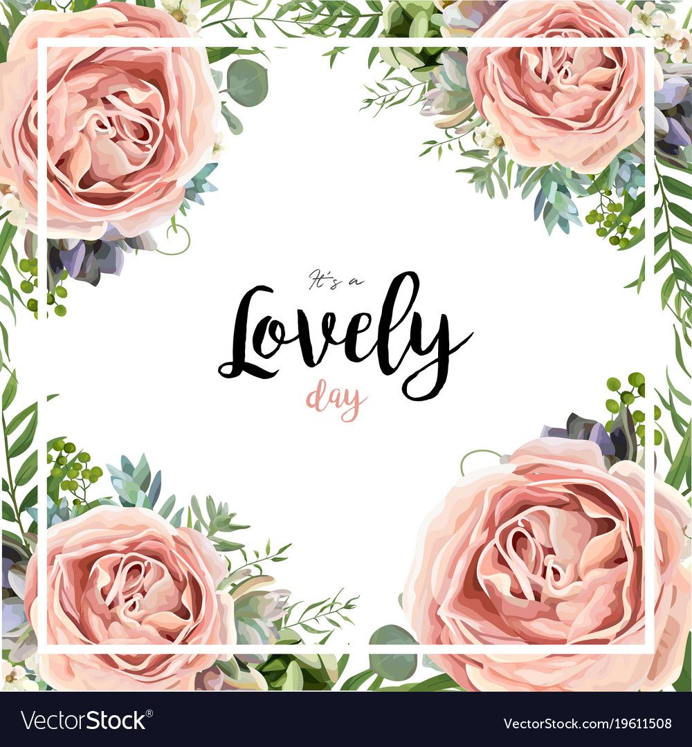 Pin by Wedinstyle_uk on frames Floral cards, Wax flowers