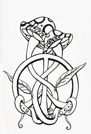 Pin by Nichole Knopp on Get tatted | Tattoos, Tattoo designs, Love ...