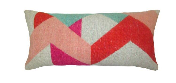 Decorative Pillow Target Throw Pillows Pillows Pink Accent
