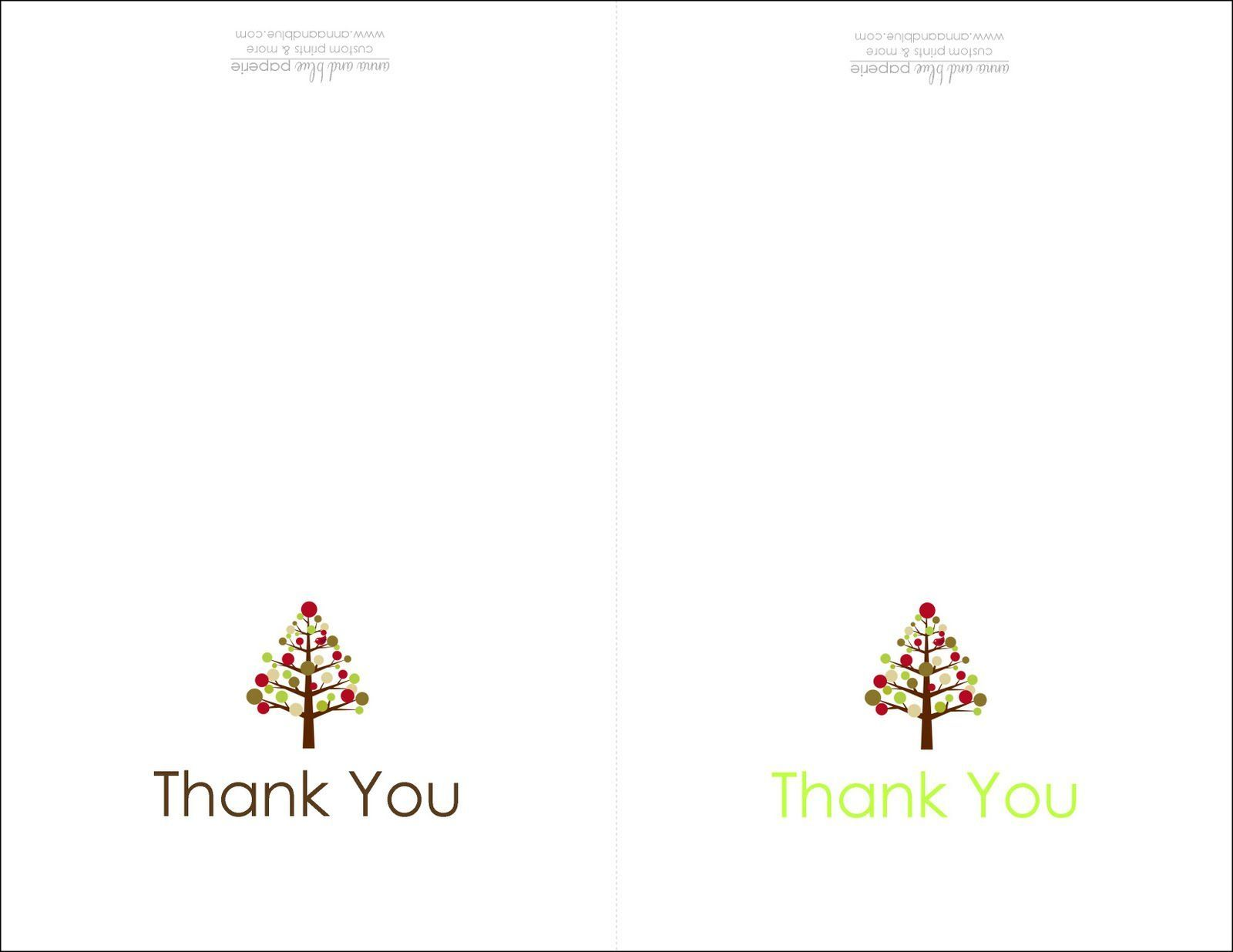 Free Printable Christmas Cards Message Signature Holiday Within Christmas Thank You Card Temp Note Card Template Thank You Card Template Christmas Note Cards