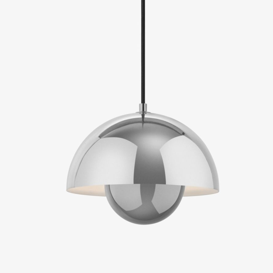FLOWERPOT PENDANT VP1 - Lighting - NEW
