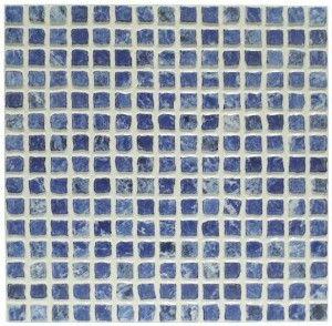 Azulejos Imitacion Gresite Para Banos Y Piscinas Gresite