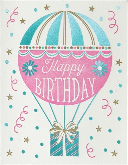 Happy Birthday · Birthday MessagesBirthday ImagesBirthday ...