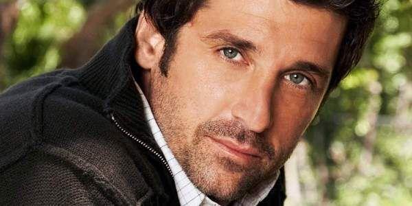 Grey S Anatomy Derek Shepherd 10 Things You Don T Know