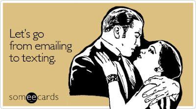 quirky online dating cerpen dating kontrak 21
