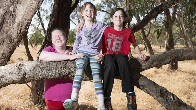 8 year old Australian girl with severe epilepsy administered liquid marijuana - life changing results