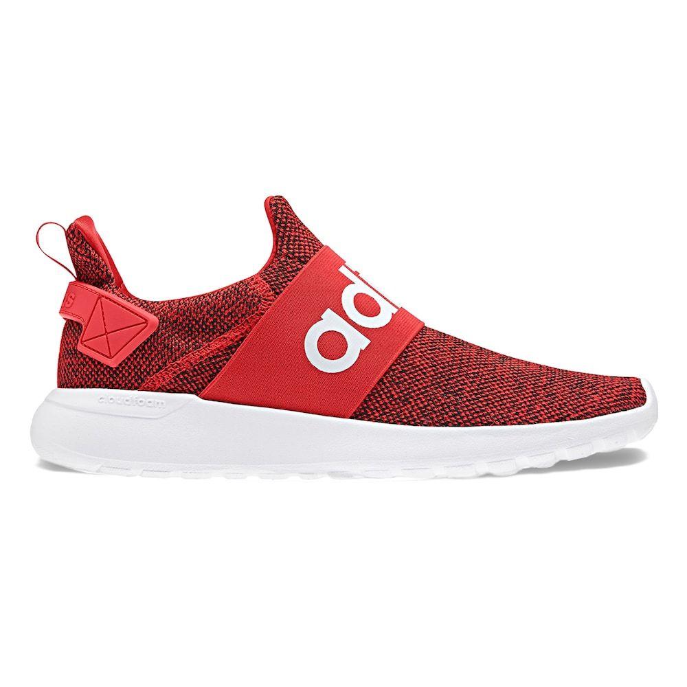 Sneakers men, Nike shoes maroon, Adidas