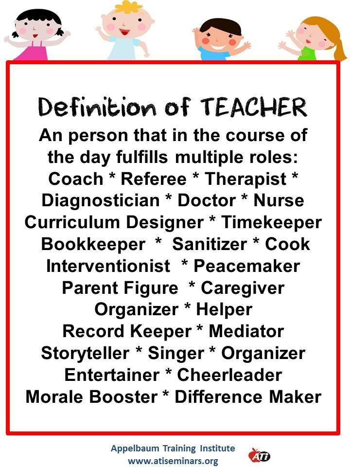 Pin by Laurie Larscheidt on I love to teach, I teach to love
