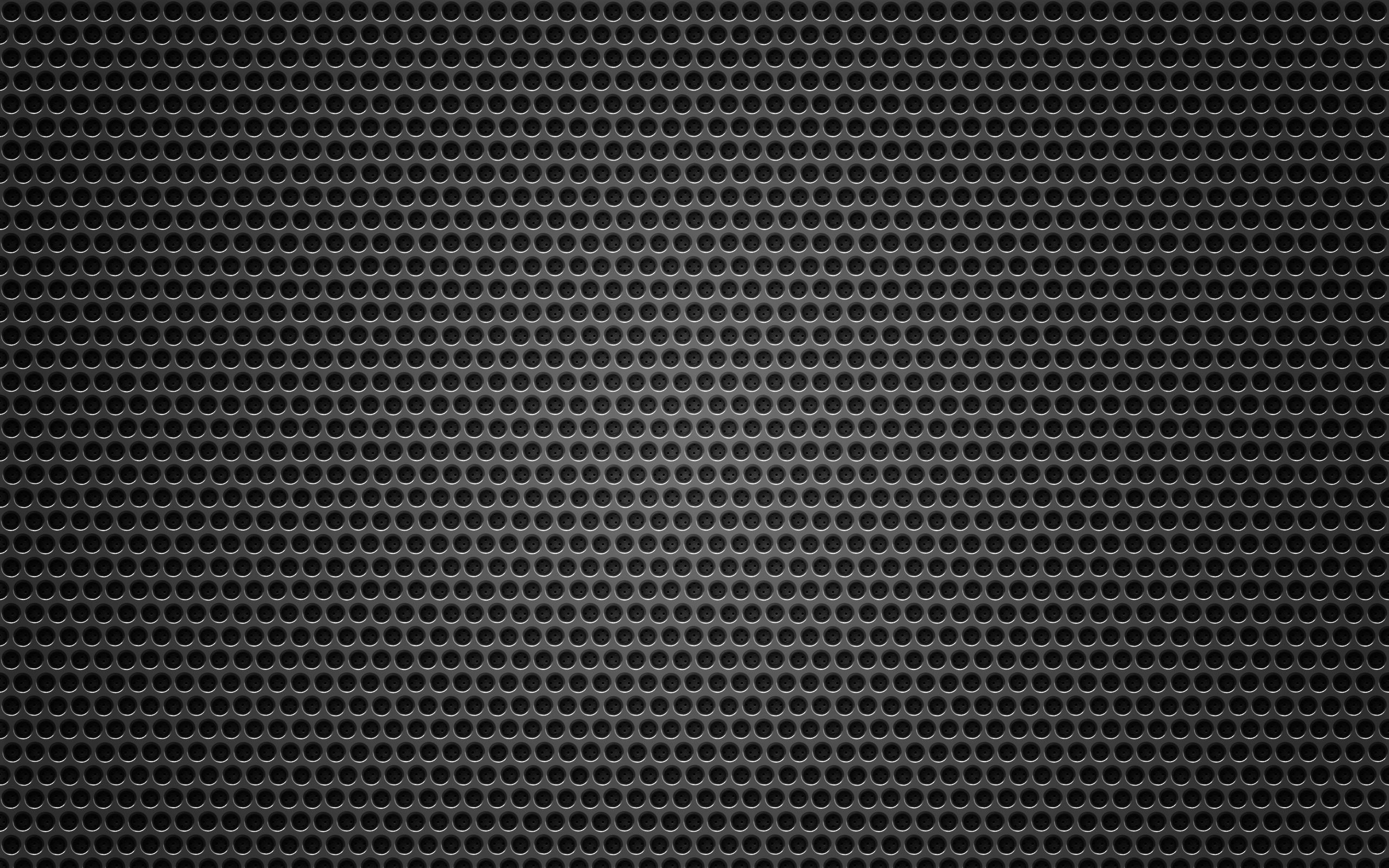 Blackpattern10jpg 25601600 Carbon Fiber TEXTURES