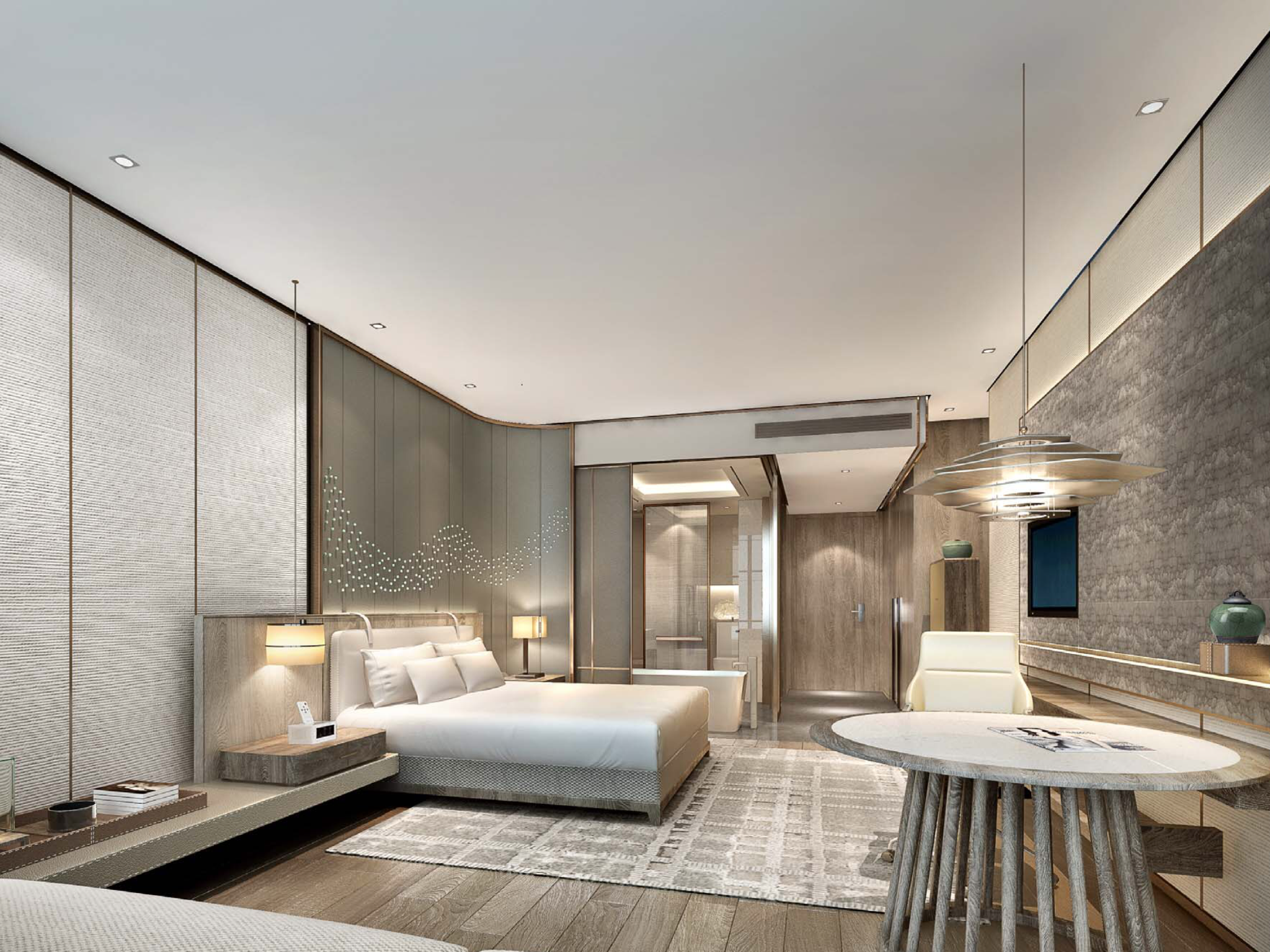 Download Catalogue Hotel Room Design Hotel Interiors Luxurious Bedrooms