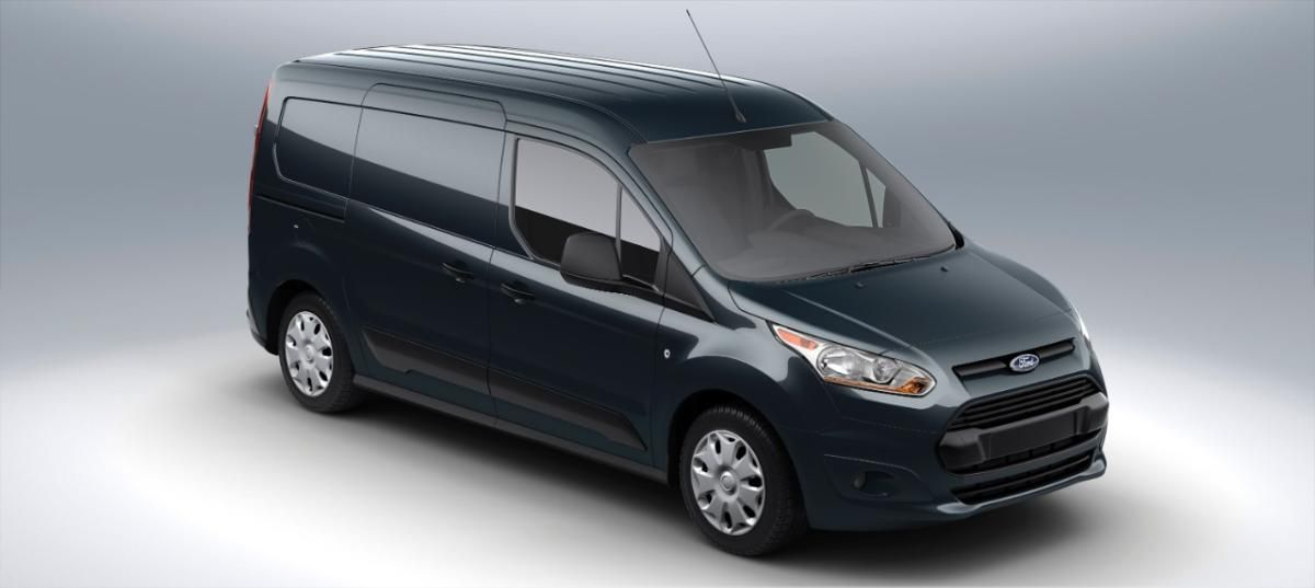 Fuel Mileage Champions 10 Best Fuel Sipping Cars And Trucks Ford Transit Car Ford Vans