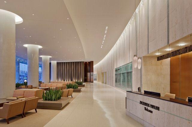 Healthcare interior design competition project title for Interior designers bronx ny