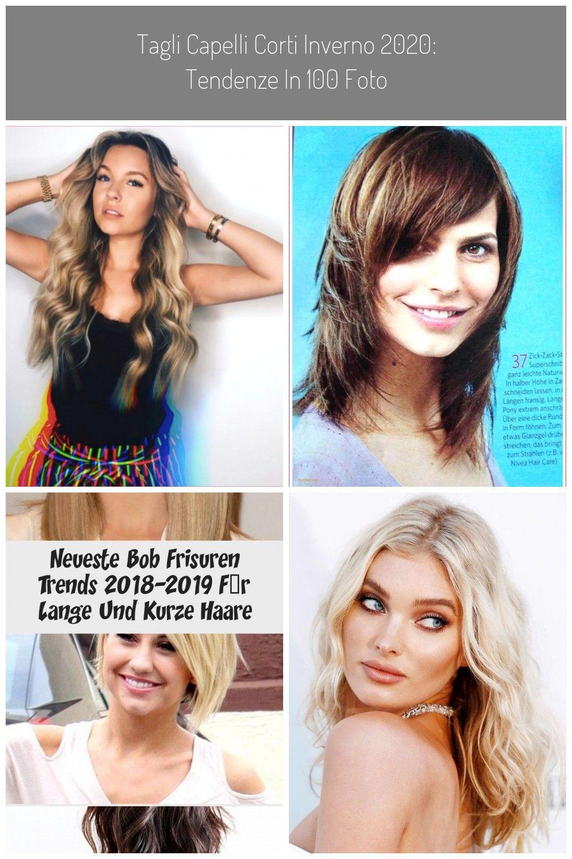 Frisuren Probieren Frisuren Probieren Frisuren Probieren Frisuren Lange Haare Fen Elegant Frisuren Bob Halblang Halblang Haare 2020 Frisuren Probieren In 2020