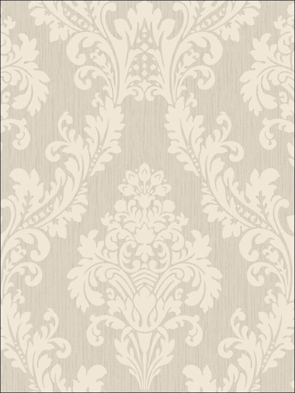 Fancy...very elegant. | Accents (walls, pillows,etc ...
