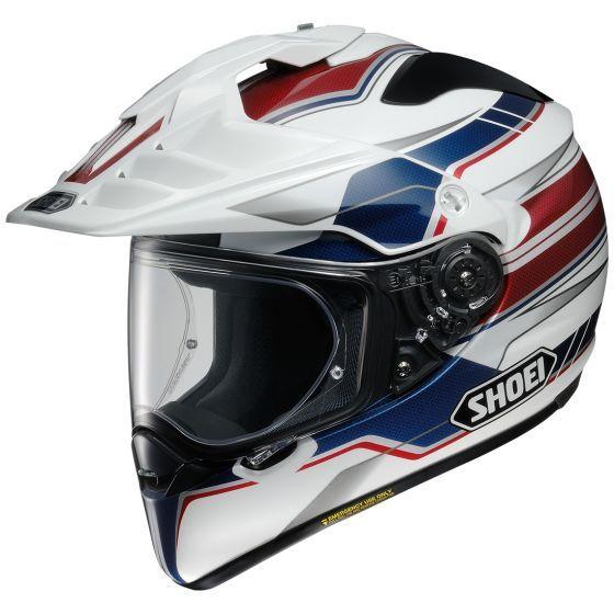 Hornet X2 Dual Sport Helmet Sports Helmet Helmet